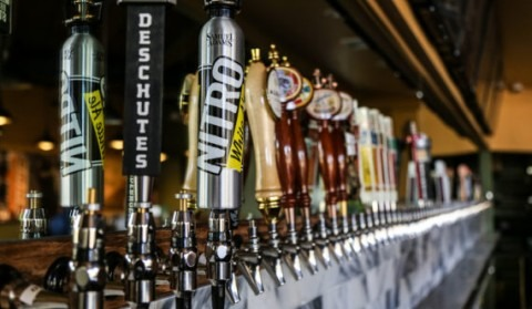Our Top 5: Great deals on good craft beer